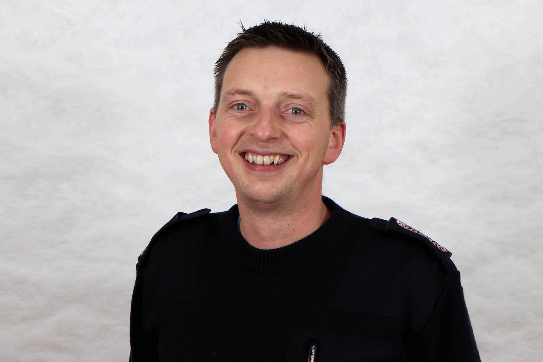 Jörn Hansen